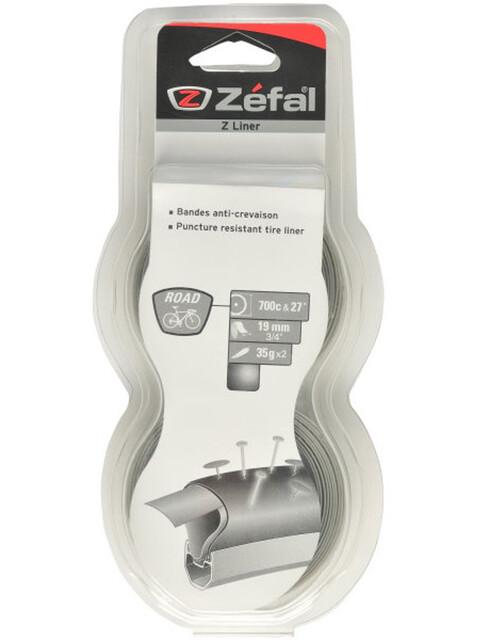 Zefal Z-Liner Fælgbånd